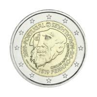 """Portugalska 2019 - """"Magelan"""" - UNC"""