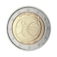 "Portugalska 2009 - ""EMU"""