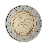 """Francija 2009 - """"EMU"""""""