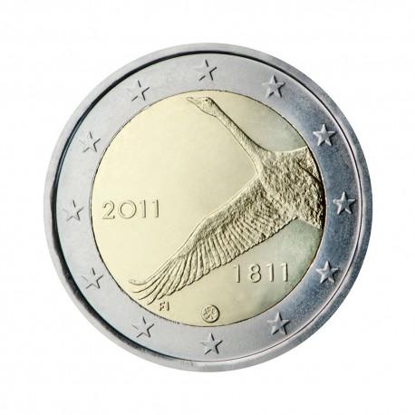 """Finska 2011 - """"Finska centralna banka"""""""