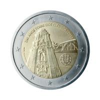 """Portugalska 2013 - """"Zvonik v Clerigosu"""" - UNC"""