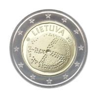 """Litva 2016 - """"Baltska kultura"""" - UNC"""