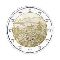 "Finska 2018 - ""Nacionalni park Koli"" - UNC"