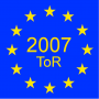 2007 ToR