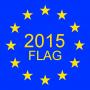 2015 Zastava