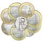Ostali spominski kovanci
